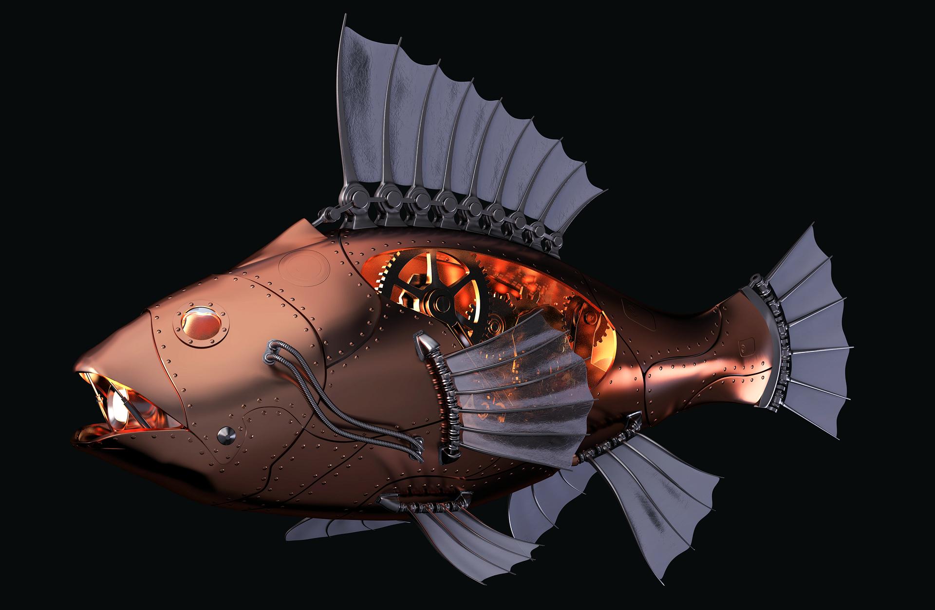 06_robofish - 1920-1250