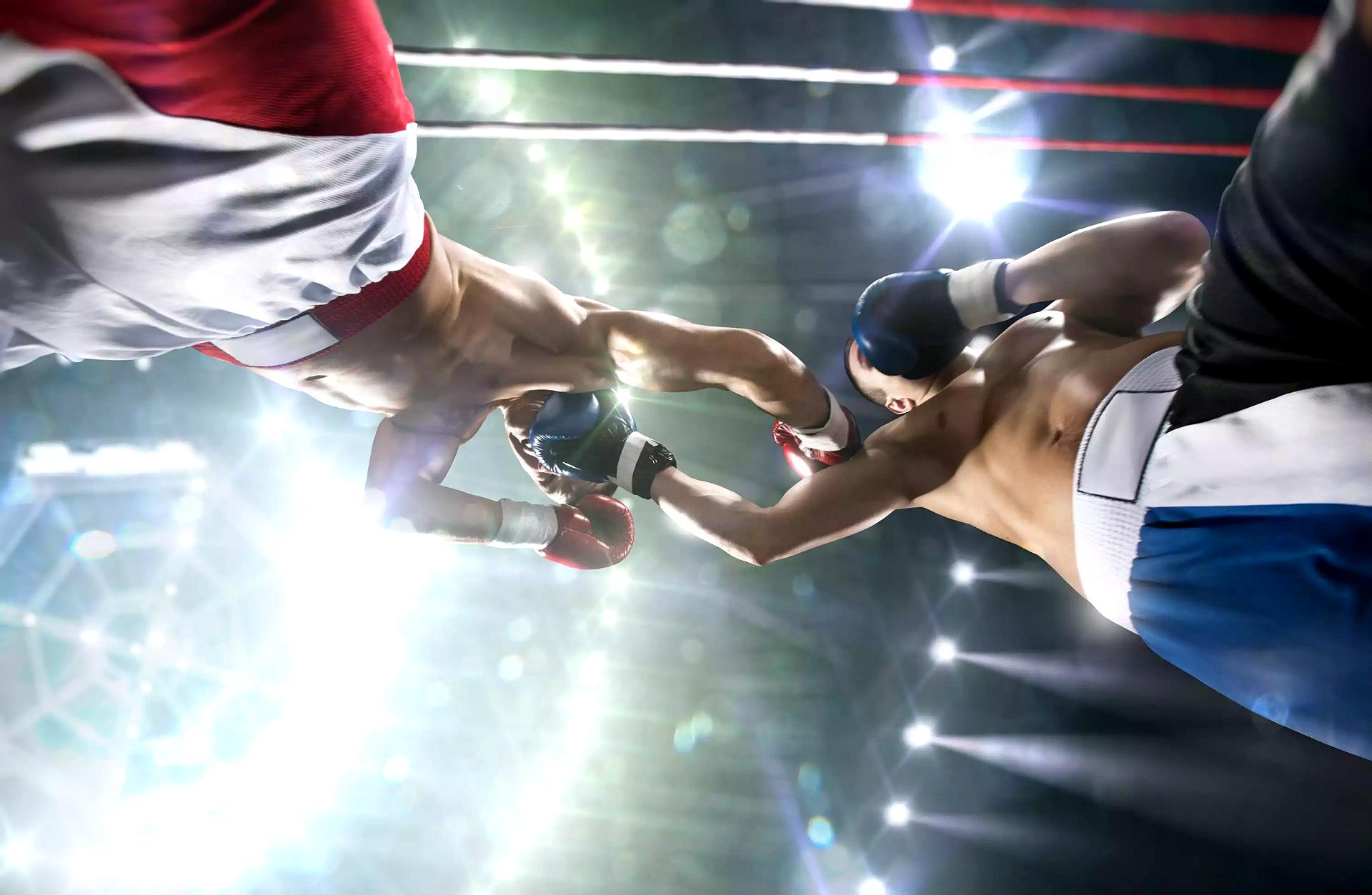07_boxing match - 1920-1250