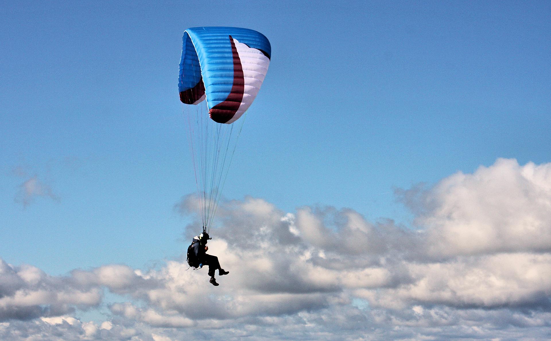 puts_paraglider