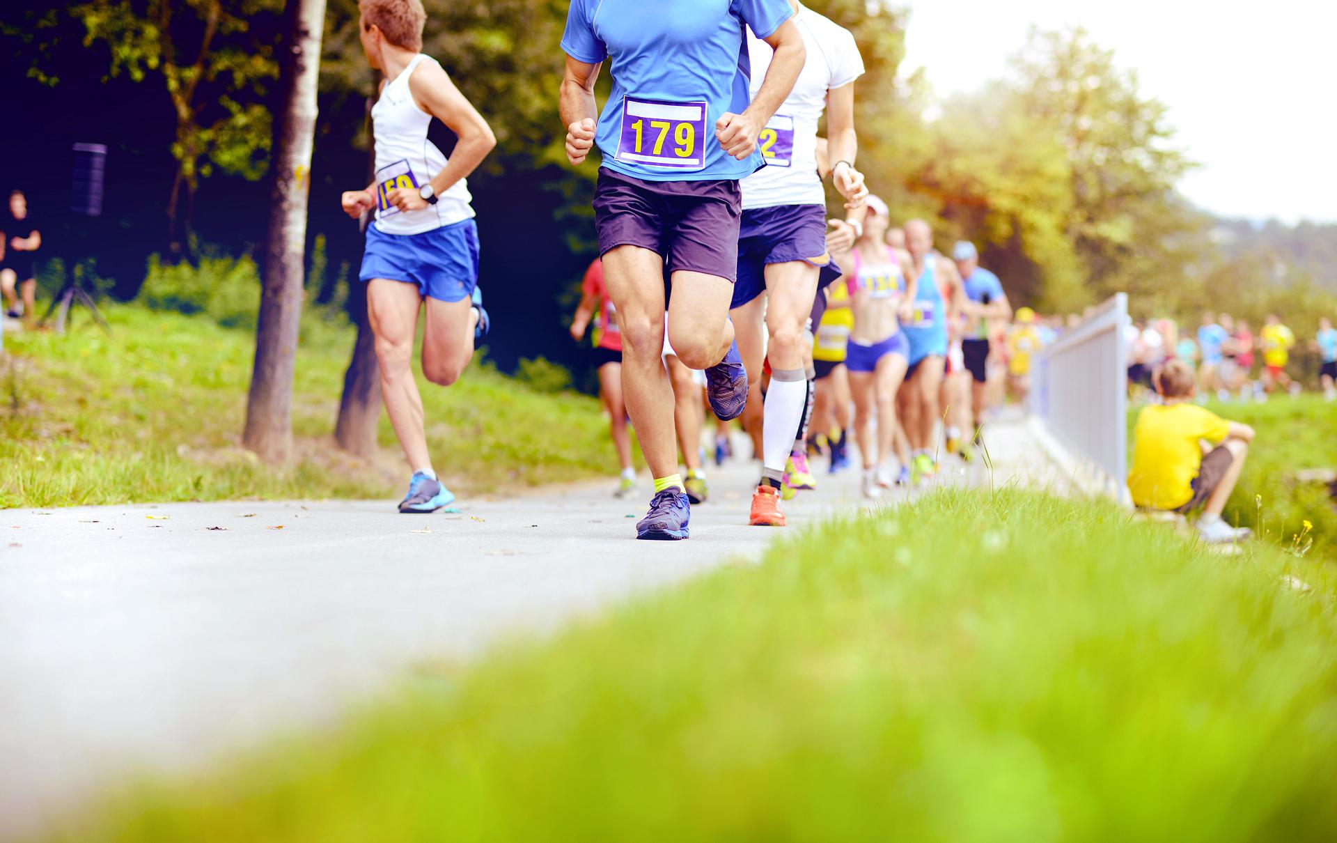 puts_run