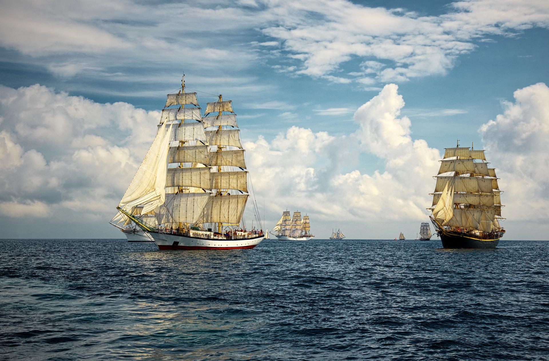 sail_1920_1