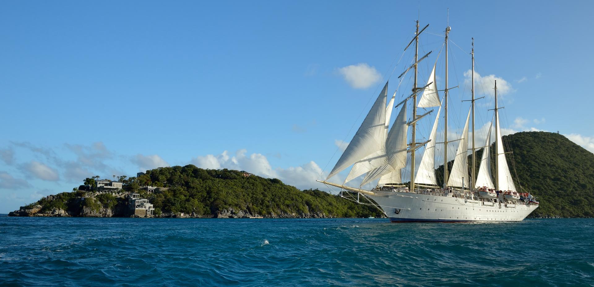 sail_1920_2