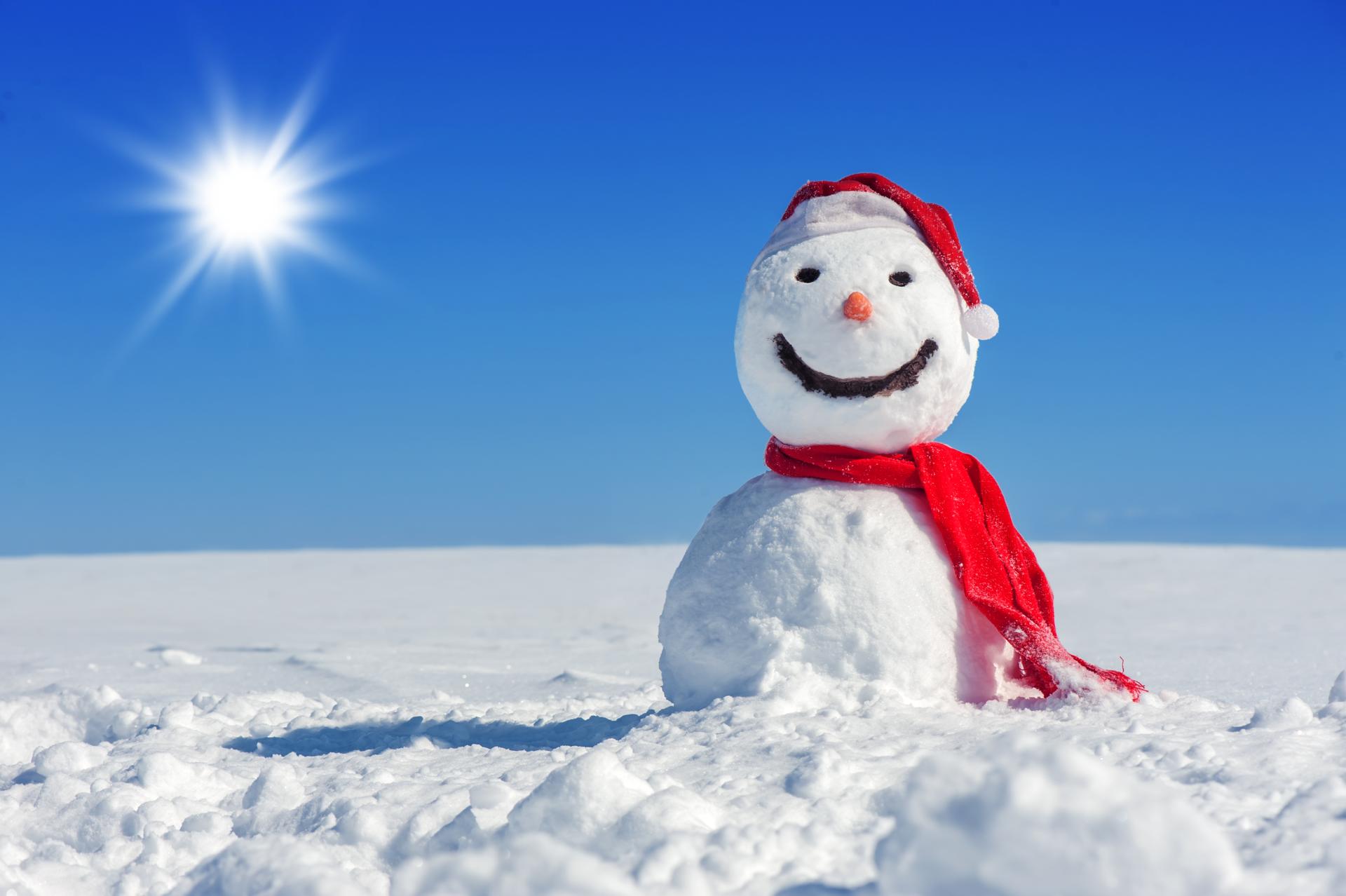 snowman_1920_2