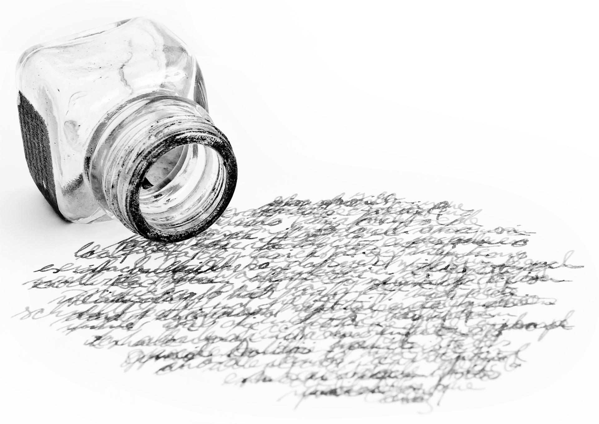 poet_1920_1