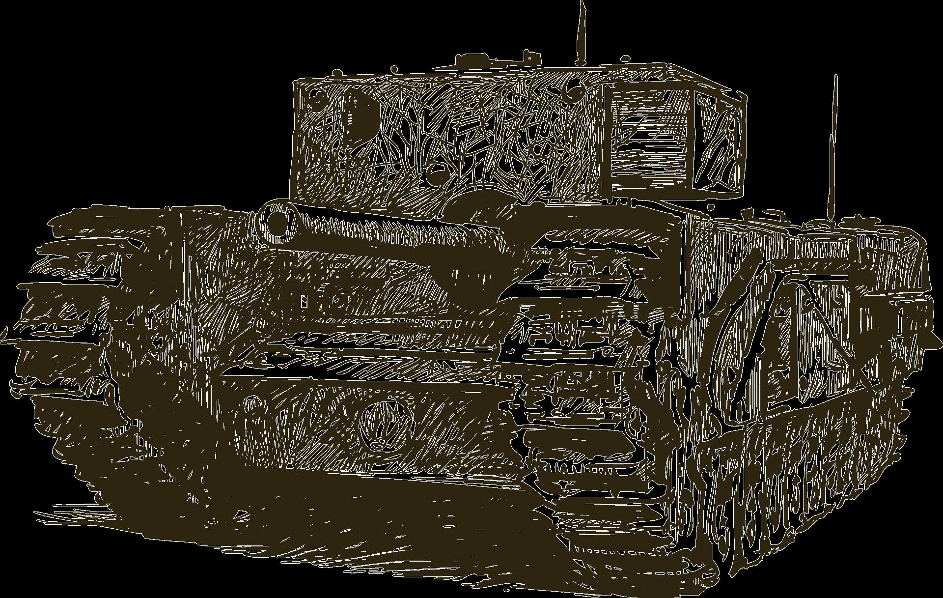 tankks_1920_4