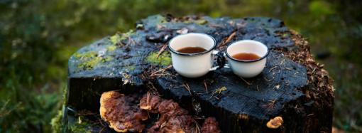 Вкус чая (из танской поэзии)