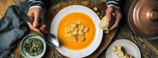Смысл супа