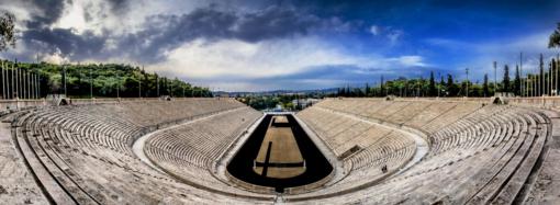 Греция (0:57)
