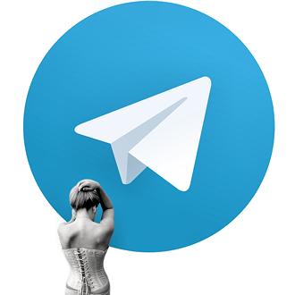 telegram-330-330_2020_2-3