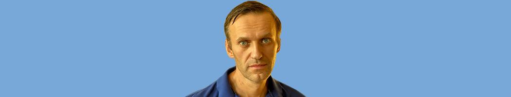 Navalny_13.04.2021_b