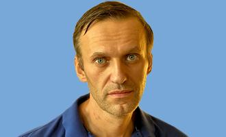 Navalny_330-200